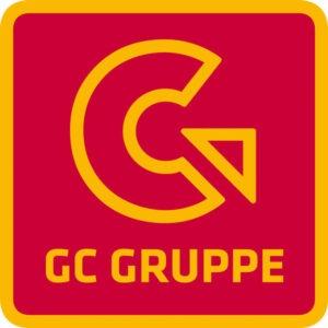 GC web